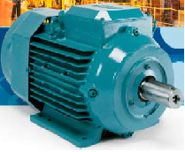 Numatec Systems Supplier Of Gear Boxes Gear Pumps And